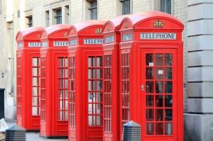 Una nuova frontiera per chi lavora nel settore della telefonia fissa